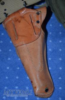 Kabura Colt M1911 holster 11,43mm US