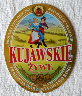 Kujawskie żywe