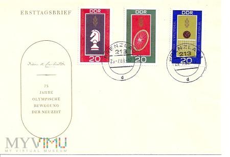 264-23.7.1969