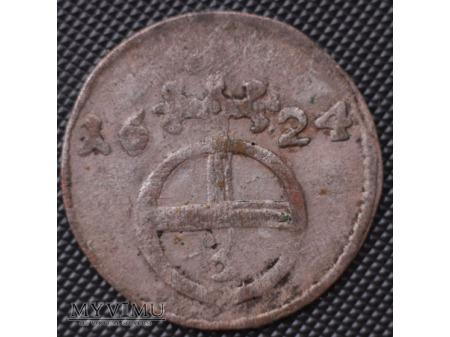 greszel 1624