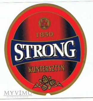 strong kuntersztyn