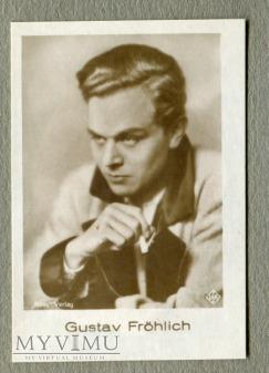 Hänsom Filmbilder Jasmatzi Album Werner Fuetterer