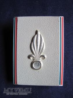 175ème anniversaire de la création LE 9 mars 2006