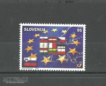 UE Slovenija