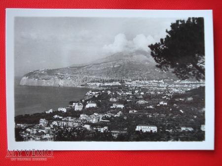 Sorrento - Panorama 1