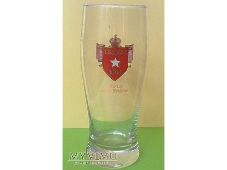 szklanka 17
