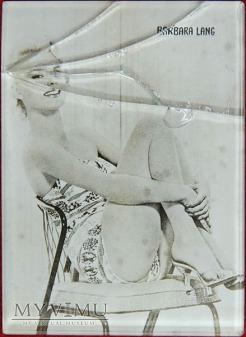 Barbara Lang 2