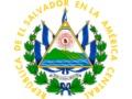 Zobacz kolekcję Etykiety - San Salvador