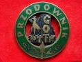 Zobacz kolekcję Odznaki PTTK