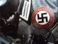 Zobacz kolekcję Niemcy