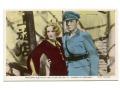Marlene Dietrich Colourgraph Poc...
