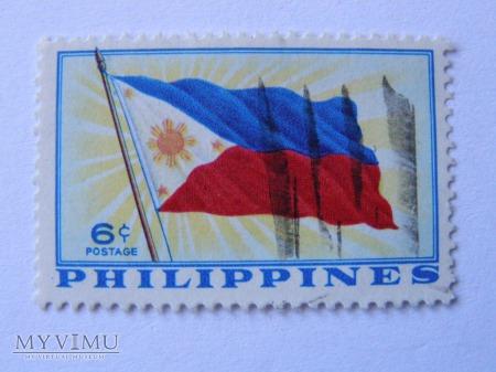 085. Filipiny