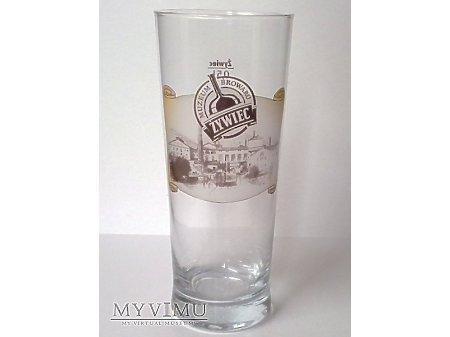 szklanka 6