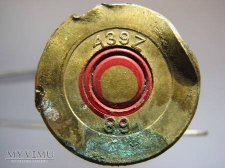 ŁUSKA 23x115 NS-23