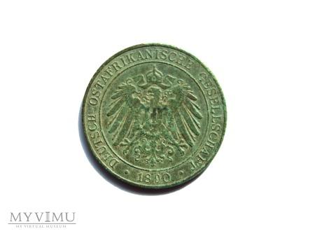 1 Pesa 1890 Kolonie Niemieckie