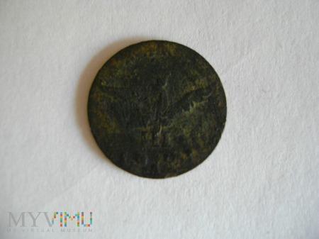 Duże zdjęcie 3 krajcary 1803