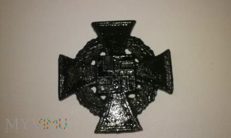 Treudienst-Ehrenzeichen
