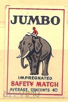Jumbo.4
