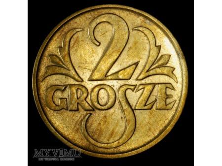2 gr 1923 mosiadz