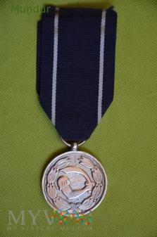 Medal Morski