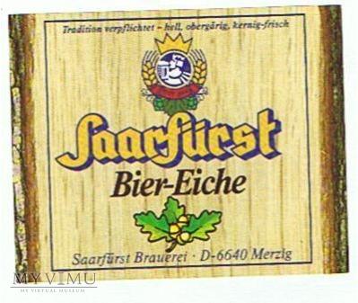 bier-eiche