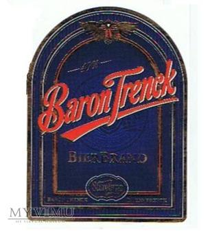 baron trenck bierbrand