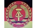 Zobacz kolekcję Pamiątki z DDR , NRD