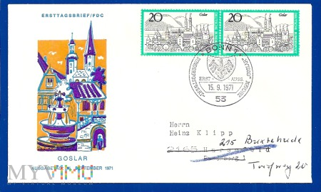 847-15.9.1971
