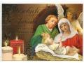 Zobacz kolekcję Boże Narodzenie