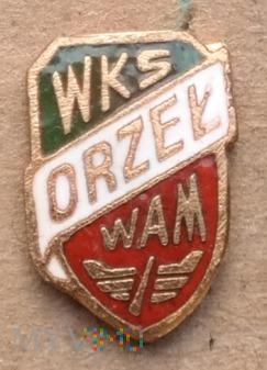 Orzeł Łódź 03
