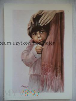 Muszyńska - Zamorska D. - Mama jest moja