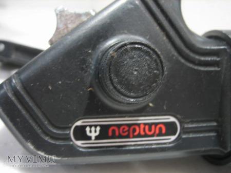 Neptun MPO-X 201
