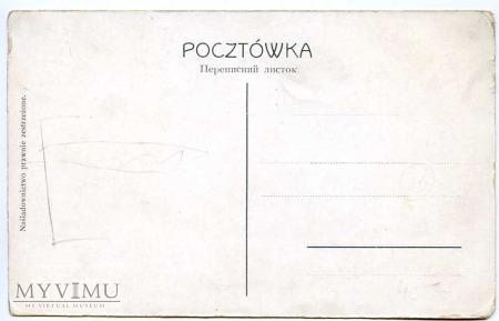 Jan Matejko - Triumf Postępu nr 9