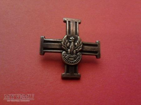 Odznaka Weterana