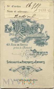 0108a-Paryż fot.E.Valery