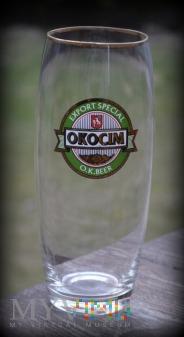 OKOCIM Brzesko, 1996 r. poj. 0,3