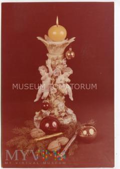 Bożonarodzeniowa - 1973