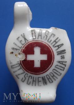 Alex Daschan Kötzschenbroda