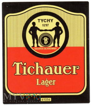 Tichauer Lager