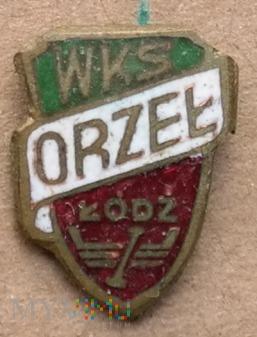 Orzeł Łódź 04