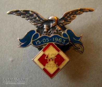 47 Szkolny Pułk Śmigłowców