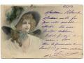 Zobacz kolekcję Pocztówki artystyczne i okolicznościowe