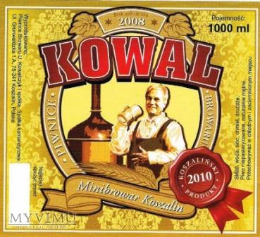 Browar Kowal 7