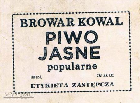 Browar Kowal 13