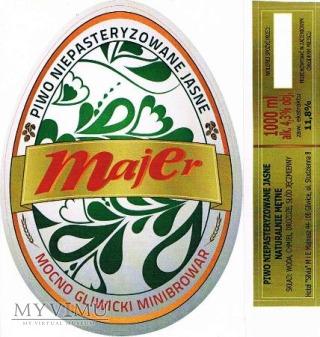 Browar Majer - Gliwice 32
