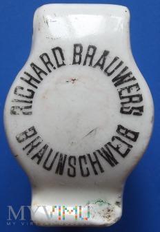 Richard Brauwers Braunschweig