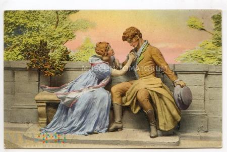 Mastroianni - On i Ona