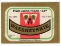 Zobacz kolekcję Browar Wałbrzych