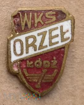 Orzeł Łódź 05