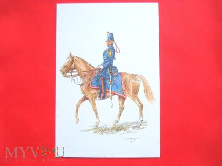 Artyleria 1832